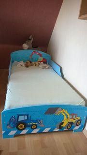 Kinderzimmer Einrichung zu verkaufen