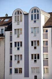 1-Zimmer-City-Appartement mit Einbauküche zum 1 2 2020