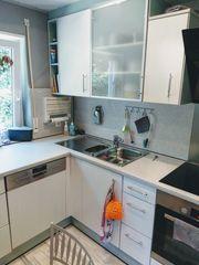 Küche Küchenmöbel ab 03 10