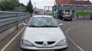 verkaufe Renault Megane 1