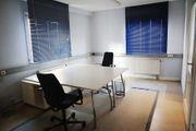 Stuttgart Atelier oder Büro