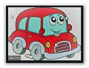 Suche Job Geringfügigkeit Fahrzeugüberführung