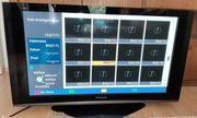 TV Fernseher 1080p Panasonic TH