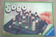 Ravensburger-Spiel Sogo
