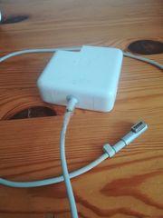 Defektes Macbook Pro Netzteil