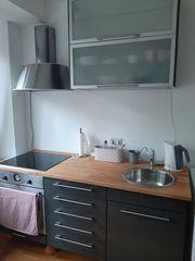 Gut erhaltene Küche für 300EUR