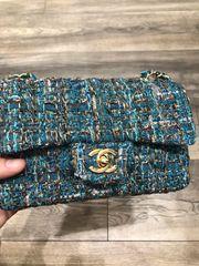 Chanel Mini- bag