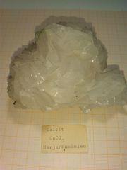 Konvolut hochwertiger Mineralien und Steinen