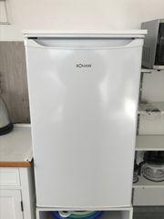 Bomann Kühlschrank 2 jahre alt