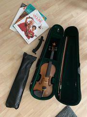 Geige Violine Cremona SV 130