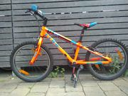 CUBE Kid Race200 20 Zoll