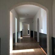 Studenten-Wohnung WG Zimmer zentral in