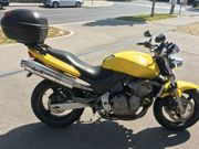 Honda Hornet CB 600