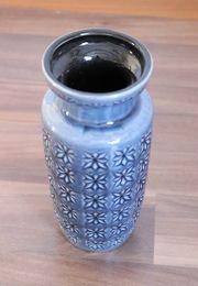 Scheurich Vintage Vase