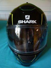 NEU Shark Helm Skwal Flynn
