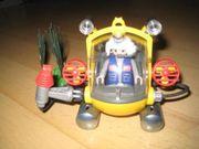 Playmobil Taucherglocke 4478