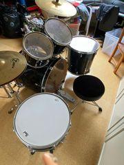 Schlagzeug PEARL EXPORT EXX