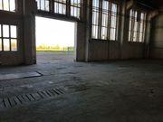 Stellplätze Wohnwagenstellplätze Weimar abschließbar