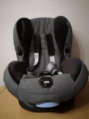 Kindersitz Maxi Cosi sehr guter