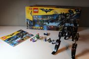 LEGO The Batman Movie 70908 -