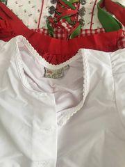73f8367636485 Kinder Dirndl in Germering - Bekleidung & Accessoires - günstig ...
