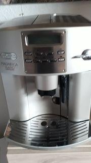 Kaffeemaschine Delonghi Magnifica Rapid