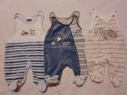 Babykleidung Strampler Oberteile und Hose
