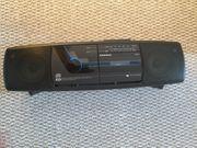 Grundig RR 1900 Radio CD
