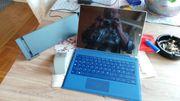 Microsoft Surface 3 Pro mit