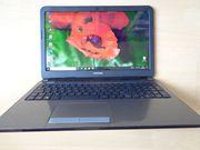 HP Compaq 15-h090sg 15 6