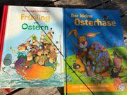 Oster Bücher