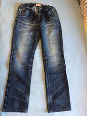 Jeans Million-X Gr 170 Hose