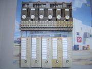 Original Siemens Simatic S5 Teile
