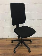 Bürodrehstuhl CETO von Steifensand
