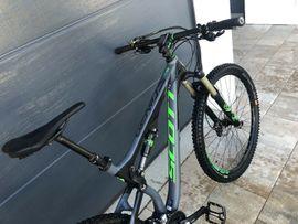 Scott Genius 940 Größe L: Kleinanzeigen aus Köln Grengel - Rubrik Mountain-Bikes, BMX-Räder, Rennräder