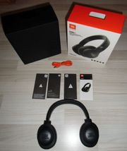 JBL E500BT Over-ear Kopfhörer Bluetooth
