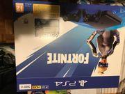 Fortnite PS4 Neu und orginal