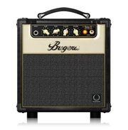 Gitarrenverstärker Vollröhre 5 watt