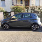 Renault ZOE Leasing von Privat