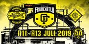 Frauenfeld 2019 3-Tagesticket