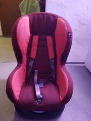 Autositz für Kinder Babys ab