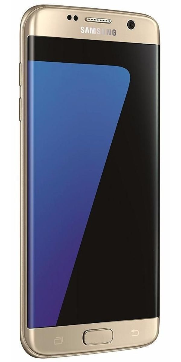 Samsung Galaxy S7 EDGE 32