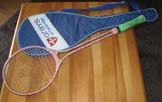 Damen Squash Schläger von Adidas