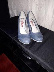 S Oliver Damen Schuhe