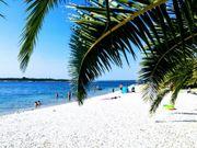 Urlaub in Kroatien - Ferienwohnungen in