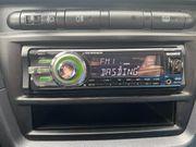 Autoradio Sony CDX-GT640UI CD USB