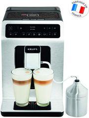 Krups EA891D Kaffeevollautomat