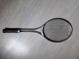 Tennisschläger: Kleinanzeigen aus Mannheim - Rubrik Tennis, Tischtennis, Squash, Badminton