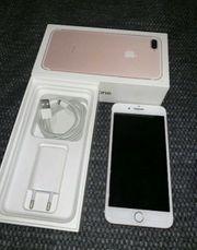 I Phone 7 Plus 128