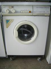 Waschmaschine Lavamat AEG